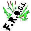 FROGS Logo_1